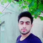 kenani943737's profile photo