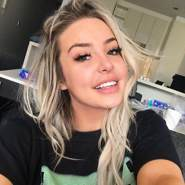 arianaann1's profile photo
