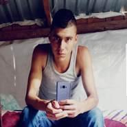 dublasv468447's profile photo