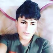 muratn175190's profile photo
