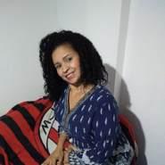 danielaf200232's profile photo