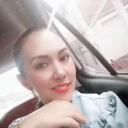 lyly067's profile photo