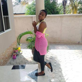 nickroseb_Dar Es Salaam_Single_Female
