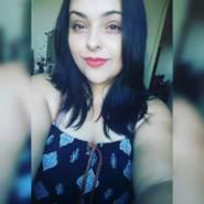 mary98765_2's profile photo