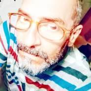 antoniol651676's profile photo