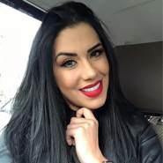elizabethmoore7078's profile photo