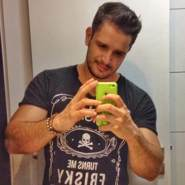 jackmason298357's profile photo