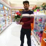 ahamedmansur's profile photo
