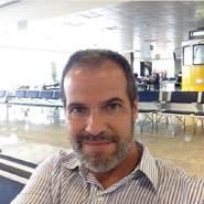henryrobin384's profile photo