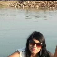shardha3's profile photo