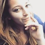 Tmoore0001's profile photo