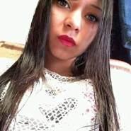 morenitag162316's profile photo