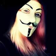 carolinaa831606's profile photo