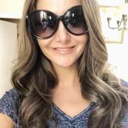 sophie4477's profile photo