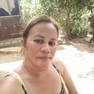 rowenam422943's profile photo