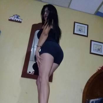 SofiaVelazque_Zulia_Single_Female