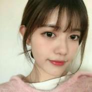 xinn00's profile photo