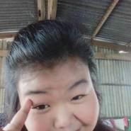 userty642105's profile photo