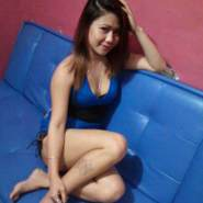 anabeller49964's profile photo