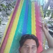 selvinm559820's profile photo