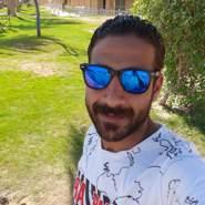 mohamedr340311's profile photo