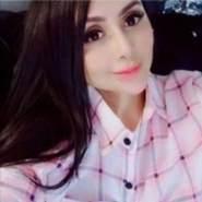 sarak58's profile photo