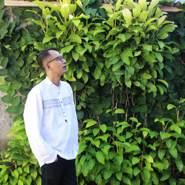 miftahf454331's profile photo