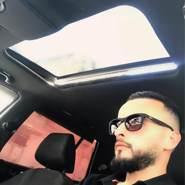 khatiba769136's profile photo