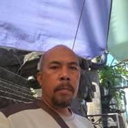 abdulh602's profile photo