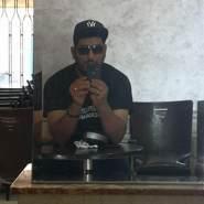 moulaya796952's profile photo