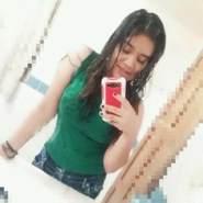 yenkar's profile photo