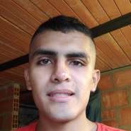 andres774918's profile photo