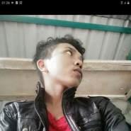 dorae01's profile photo