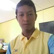 userbi153's profile photo