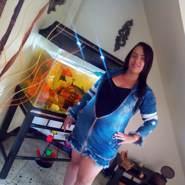 janeths516413's profile photo