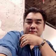 thanongsakp809409's profile photo