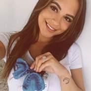 olsonzara's profile photo