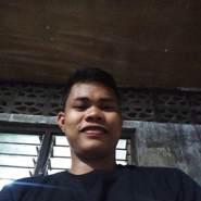 dodongj455638's profile photo