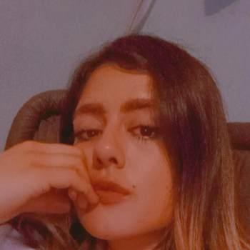 penny481939_Baja California_Single_Female