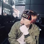 tedtu821's profile photo