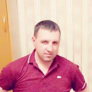 aleksejpozdeev92's profile photo