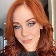 roddya338381's profile photo