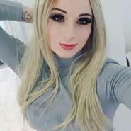 julie851330's profile photo