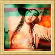 noeliabecerra's profile photo