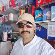 bharatasa442153's profile photo