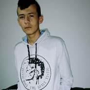 damianc127109's profile photo