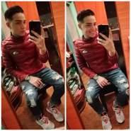 YhojanAndres77's profile photo