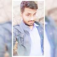 tabishk766980's profile photo