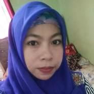 evaj966's profile photo