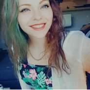 mary045195's profile photo